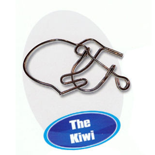 The Kiwi Puzzle