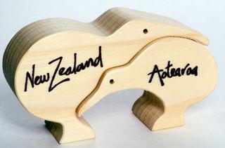 Kiwi Kids Aotearoa