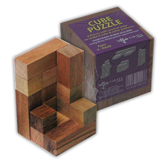 PUZZLES & GAMES - TARATA ONLINE SHOP MADE IN NEW ZEALAND PUZZLES